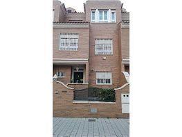 Casa adosada en venta en Albacete - 411085311
