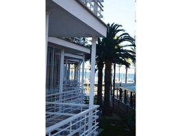 Apartamento en alquiler en paseo Jaime I, Cap Salou en Salou