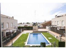 Casa en alquiler en calle Castell de Siurana, Cambrils