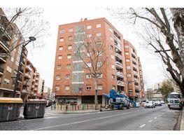 Piso en alquiler en calle Riera Arago, Reus