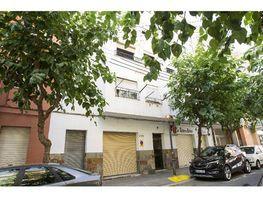 Piso en alquiler en calle Cristobal Colon, Cambrils