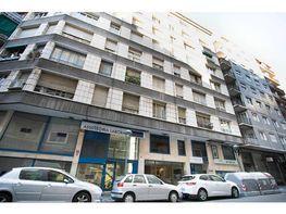 Piso en alquiler en calle Alguer, Eixample en Tarragona