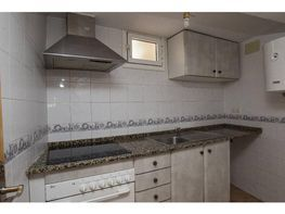 Casa en alquiler en calle Sant Pau, Cambrils