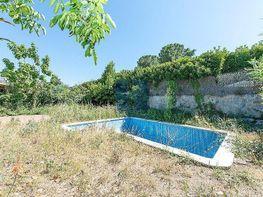Villa en vendita en calle Ramon Muntaner, Esparreguera - 403516503