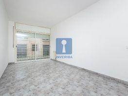 Pis en venda carrer Mestre Feliu Munne, Esparreguera - 367248457