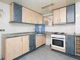 Wohnung in verkauf in calle Jaume Duran Duran, Olesa de Montserrat - 367248601