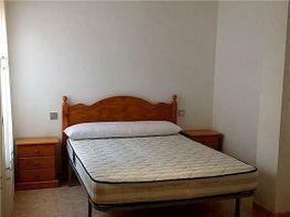 Piso en venta en La Aljorra en Cartagena - 333644856