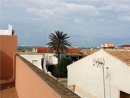 Piso en venta en La Aljorra en Cartagena - 333644937