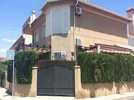 Casa adosada en venta en San Pedro del Pinatar - 333645099