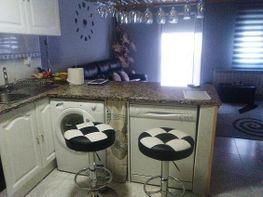 Casa en venta en calle Sol, Calahorra - 333649296