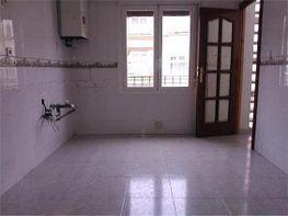 Piso en venta en Calahorra - 333649476