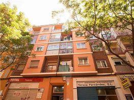 Piso en venta en calle Fray Juan Regla, Delicias en Zaragoza - 333651484