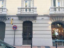 Dúplex en venta en calle San Andrés, Alfonso en Zaragoza - 333651517