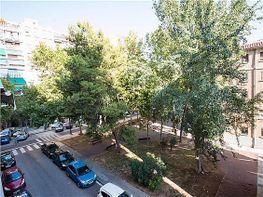 Piso en venta en calle Jose Gervasio Artigas, Oliver en Zaragoza - 333651604