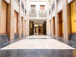 Piso en venta en calle Cuatro de Agosto, Alfonso en Zaragoza - 333651727