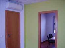 Bureau de location à Cañada, La - 332088389