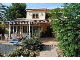 Maison de vente à Cañada, La - 332088407