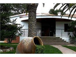 Maison de vente à Cañada, La - 332088482