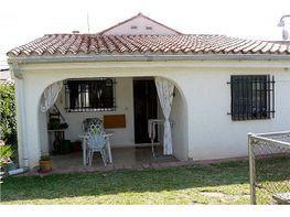 Pavillon de vente à Cañada, La - 332088731