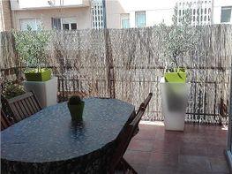 Dernier étage de vente à Vinyets - Molí Vell à Sant Boi de Llobregat - 343356152