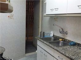 Rez-de-chaussée de vente à Sant Boi de Llobregat - 343356176