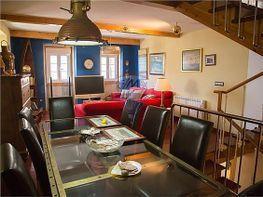 Casa en venta en Ribeira - 333653296
