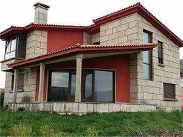 Casa en venta en Tomiño - 333653803