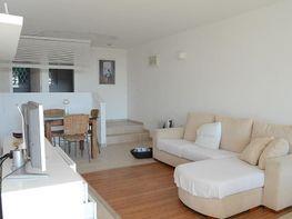 Petit appartement de vente à calle Ginjoler, Platja d´aro - 333264608