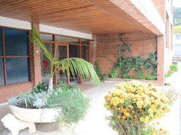 Imagen del inmueble - Apartamento en venta en calle Palamos, Sant Feliu de Guíxols - 333264746