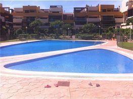 Apartament en lloguer Orihuela - 377414299