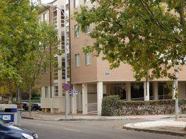 Wohnung in verkauf in calle Santiago Alba, Covaresa-Parque Alameda-Las Villas-Santa Ana in Valladolid - 332134617
