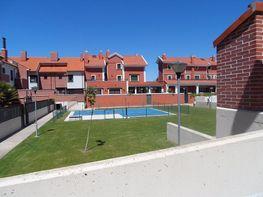 Reihenhaus in verkauf in calle Villalbarba, Covaresa-Parque Alameda-Las Villas-Santa Ana in Valladolid - 340222070