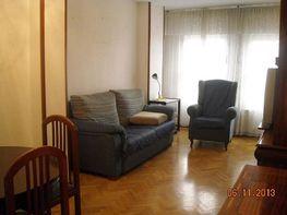 Wohnung in verkauf in calle Caballería, Delicias - Pajarillos - Flores in Valladolid - 337537041