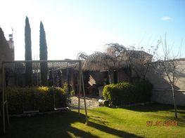 Haus in verkauf in calle Larga, Aldea de San Miguel - 337537194