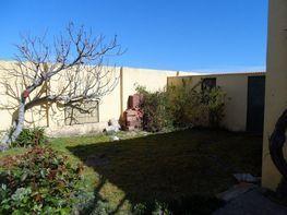 Haus in verkauf in calle Avenida Simancas, Tordesillas - 337537257
