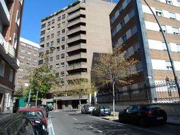 Büro in verkauf in calle Muro, Centro in Valladolid - 337537302