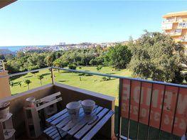 Wohnung in verkauf in calle Gamonal,  Parque de la Paloma  in Benalmádena - 343987341