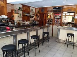 Local en venda Santa Eugenia a Girona - 333658259