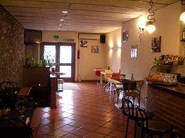 Local en traspaso en calle Santa Eugenia, Girona - 333658394