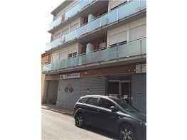 Parking en venta en calle Sant Miquel, Girona - 333658580