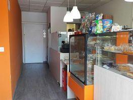 Local comercial en lloguer calle Bonanza,  Parque de la Paloma  a Benalmádena - 344366291