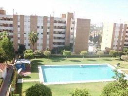 Pis en venda calle Ciudad de Melilla, Arroyo de la Miel a Benalmádena - 344366459