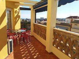Pis en lloguer calle Del Prado, Arroyo de la Miel a Benalmádena - 344366183