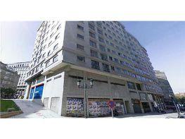 Geschäftslokal in miete in Areal-Zona Centro in Vigo - 332938577