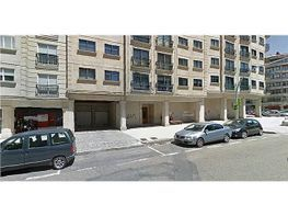 Geschäftslokal in miete in Castrelos-Sardoma in Vigo - 332938586