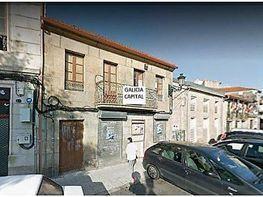 Casa adosada en alquiler en Bouzas-Coia en Vigo
