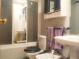 Wohnung in verkauf in calle Zaragoza, Fuenlabrada - 415693978