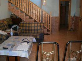 Chalet en venta en calle La Cuesta, Viso de San Juan (El) - 415694017