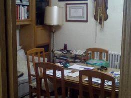 Wohnung in verkauf in calle San Eloy, Canillejas in Madrid - 415694107