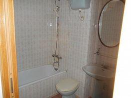 Wohnung in verkauf in calle Pozo de Las Nieves, Torrejón de Ardoz - 415694155